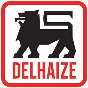 logo_delhaize_67_cmyk_outline