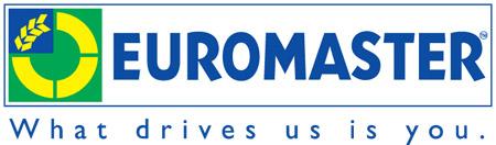 euromaster_eng