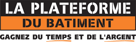 LaPlateforme