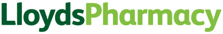 lloydspharmacy_horizontal