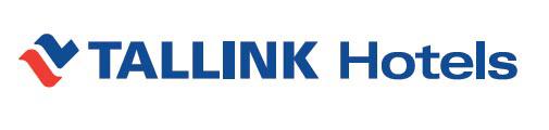 tallink-hotels