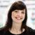 Camilla Giske, DocMorris Pharmacy
