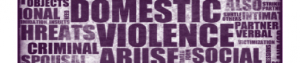 domestic violence cropped-viewer3