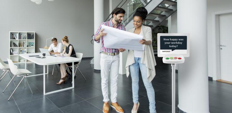 Xavier Solutions Sponsors LEHRN 2017